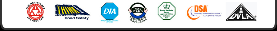 Driving Lessons Swansea Offers